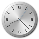 AFx Clock_Icon